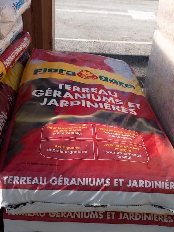 grainesbastard-2-P1155861